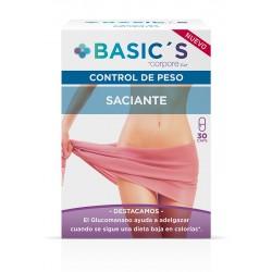 SACIANTE Basic's
