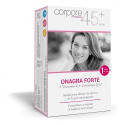 ONAGRA FORTE COR+45
