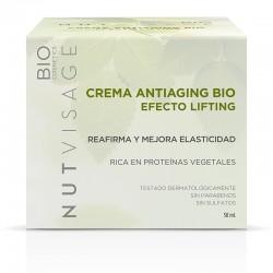 Crema Antiaging BIO