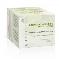 Crema Antiaging BIO