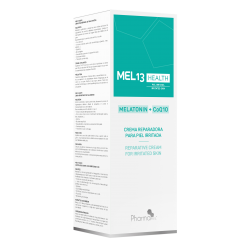 MEL13 HEALTH