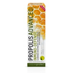 PROPOLIS ADVANCED