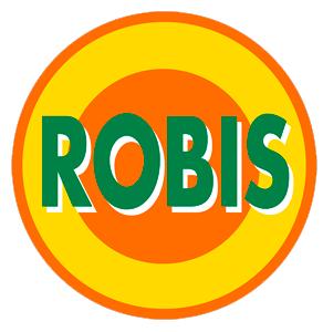 19. ROBIS